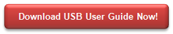 USB user guide - learn how to choose the right usb solution for your promotion