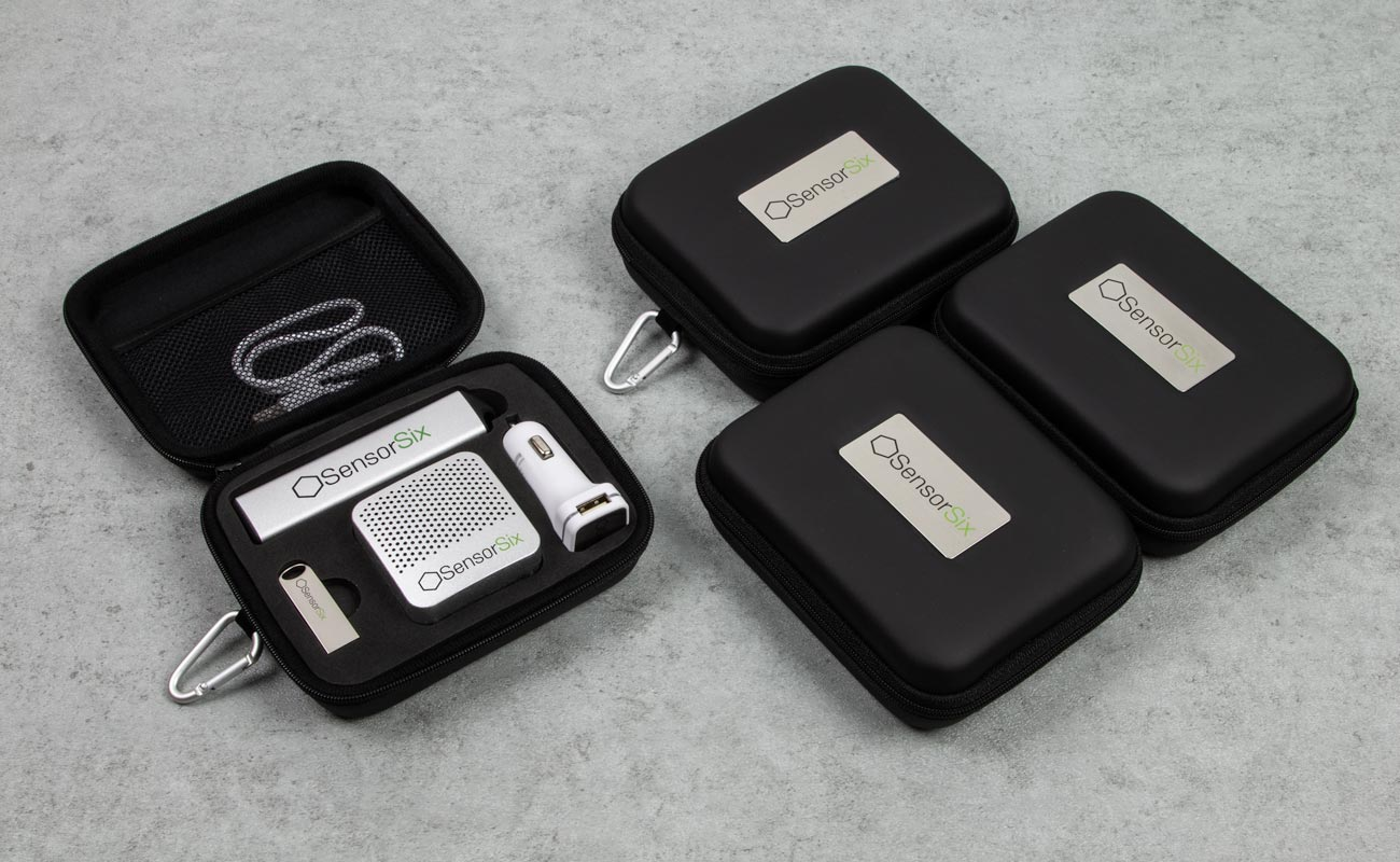 Metal L - USB Promotional, Credit Card Power Bank, Promotional Car Charger and Custom Speakers